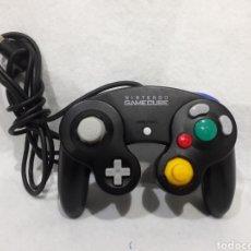 Jeux Vidéo et Consoles: MANDO GAMECUBE NINTENDO GAME CUBE. Lote 222615127