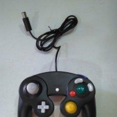 Videojuegos y Consolas: MANDO GAMECUBE WII NUEVO VITAMINADO. Lote 243691310
