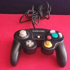 Videojuegos y Consolas: MANDO NINTENDO GAMECUBE NO ESTA PROBADO. Lote 261307430