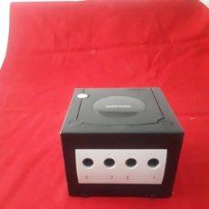 Videojuegos y Consolas: CONSOLA NINTENDO GAMECUBE LEER DESCRIPCIÓN. Lote 268984224