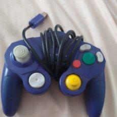 Videojuegos y Consolas: MANDO GAMECUBE. Lote 278342373
