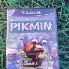 Videogiochi e Consoli: JUEGO GAMECUBE PIKMIN. Lote 285642278