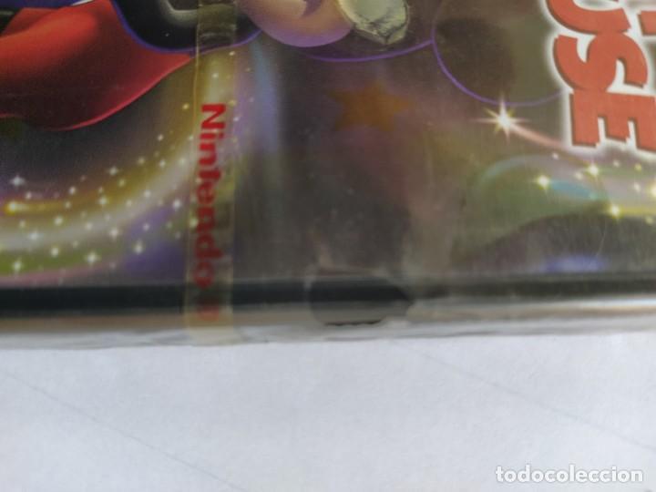 Videojuegos y Consolas: DISNEYS MAGICAL MIRROR NINTENDO GAMECUBE PAL-ESPAÑA PRECINTADO - Foto 4 - 286937428