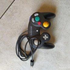 Videojuegos y Consolas: MANDO PAD GAMECUBE NINTENDO GB ORIGINAL 100%. Lote 286949748
