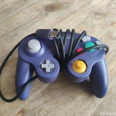 Videogiochi e Consoli: MANDO DE GAME CUBE. Lote 288382393