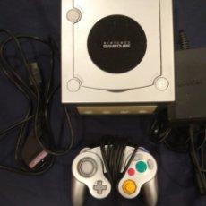 Videojuegos y Consolas: NINTENDO GAME CUBE. Lote 295831923