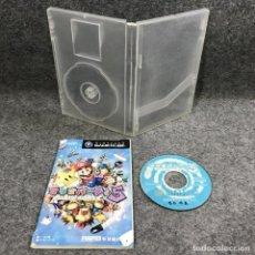 Videojuegos y Consolas: MARIO PARTY 5 JAP NINTENDO GAME CUBE. Lote 297281593