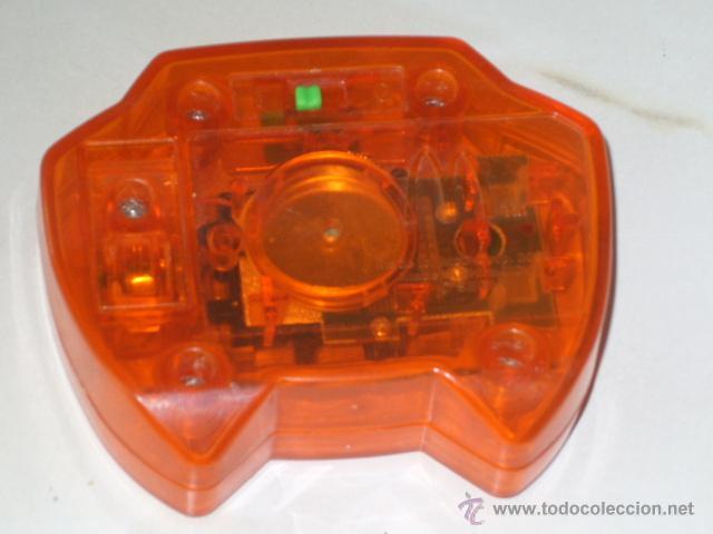 Videojuegos y Consolas: SEGA. VIDEO JUEGO SEGA.FUNCIONANDO. - Foto 5 - 44442928