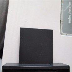 Videojuegos y Consolas: NUBY CONVERTER CONVIERTE JUEGOS DE MASTER SYSTEM A SEGA GAME GEAR. Lote 96437271