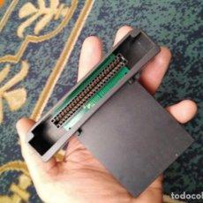 Videojuegos y Consolas: TRANSFORMADOR GAME GEAR A MASTER SYSTEM. Lote 177280959