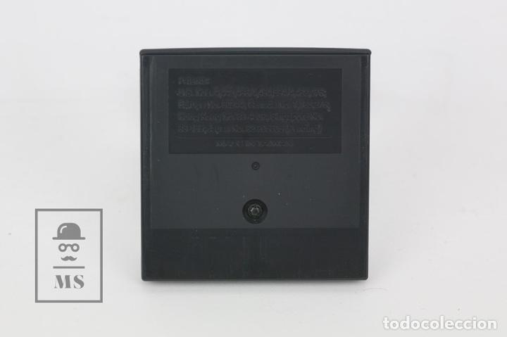 Videojuegos y Consolas: Juego Sega - Columns - Game Gear - Con Funda - Foto 3 - 119105696