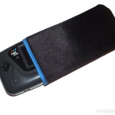Videojuegos y Consolas: FUNDA ACOLCHADA PARA SEGA GAME GEAR. Lote 210799722