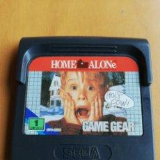 Videojuegos y Consolas: HOME ALONE. Lote 148182605