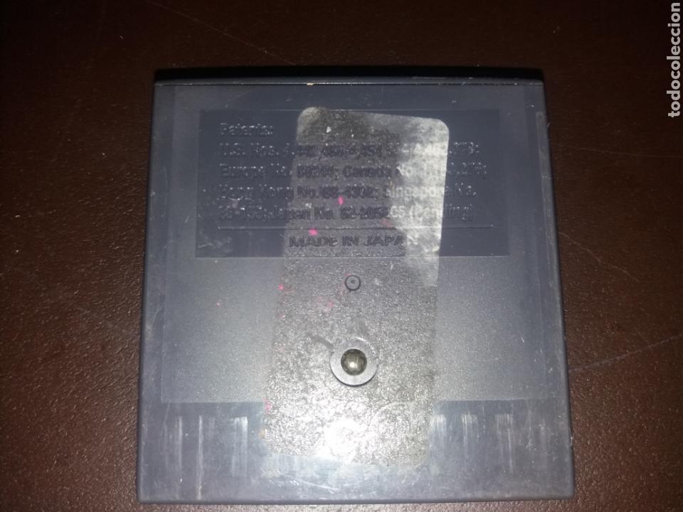 Videojuegos y Consolas: Asþerix and the secret mission. - Foto 2 - 151580208