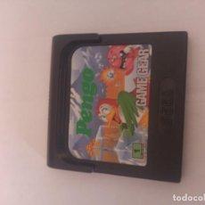 Videojuegos y Consolas: PENGO SEGA GAME GEAR . Lote 152643678