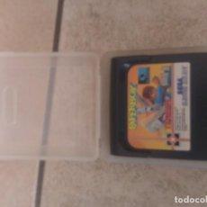 Videojuegos y Consolas: PAPERBOY SEGA GAME GEAR . Lote 152644114