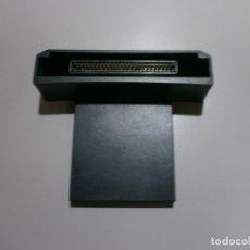 Videojuegos y Consolas: CONVERTIDOR DE SEGA GAME GEAR A MASTER SYSTEM. Lote 182866118