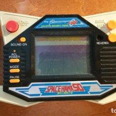 Videojuegos y Consolas: MAQUINA RECREATIVA RETRO 80 - SPACEHAWK50. Lote 220105995