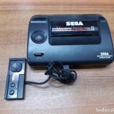 Videojuegos y Consolas: CONSOLA SEGA. Lote 248369070