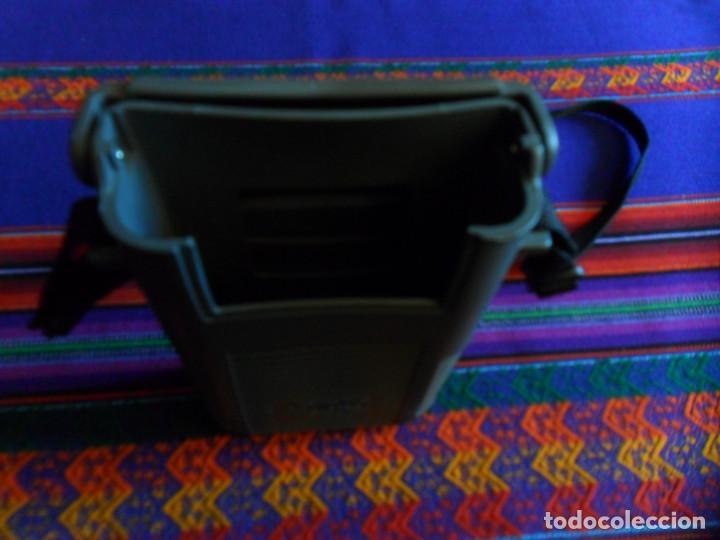 Videojuegos y Consolas: JOYPLUS HANDY CARRY SV-905 PARA GAME BOY GAMEBOY. MUY RARO. - Foto 8 - 249275495