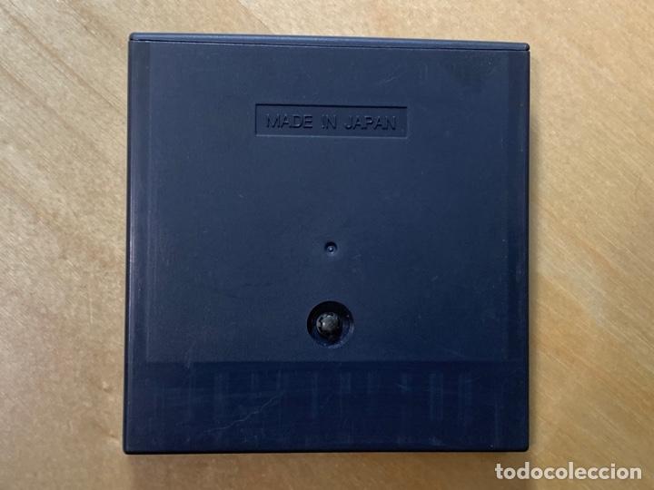 Videojuegos y Consolas: Mickey Mouse castle of Illusion para Game Gear - Foto 2 - 253578555