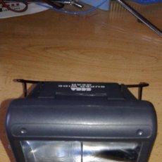 Videojuegos y Consolas: SEGA MEGA POWER SUPER WIDE GEAR - LUPA. Lote 256021395