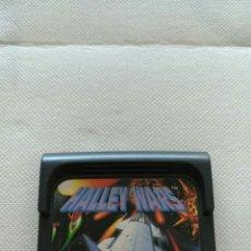 Videojuegos y Consolas: GAME GEAR JUEGO HALLEY WARS. Lote 268597334