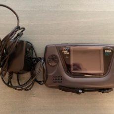 Videojuegos y Consolas: SEGA GAME GEAR. Lote 269400303