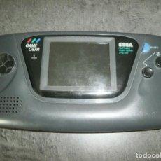 Videojuegos y Consolas: GAME GEAR. Lote 283397518
