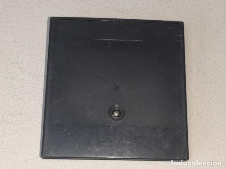 Videojuegos y Consolas: GAME GEAR SEGA : ANTIGUO JUEGO COLUMNS MADE IN JAPAN AÑO 1989 - Foto 4 - 290007743