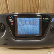 Videojuegos y Consolas: GAME GEAR. Lote 292252113