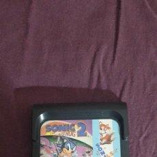 Videojuegos y Consolas: SONIC 2 / GAMEGEAR. Lote 294506758