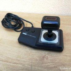 Videojuegos y Consolas: MANDO JOSTICK JOYSTICK CONTROL STICK SEGA MASTER SYSTEM . Lote 132855986