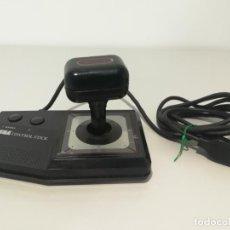 Videojuegos y Consolas: MANDO SEGA CONTROL STICK MODELO 3060. Lote 147107170
