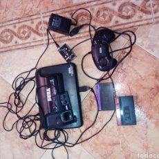 Videojuegos y Consolas: MASTER SYSTEM 2. Lote 156326020