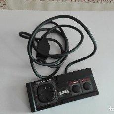 Videojuegos y Consolas: SEGA CONTROL PAD PARA MASTERSYSTEM MASTER SYSTEM (REF2). Lote 158904842