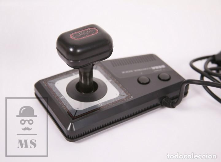 Videojuegos y Consolas: Joystick Sega Control Stick para Sega Master System - Atari 400, 800, 2600 / Commodore VIC-20, C-64 - Foto 6 - 210274960