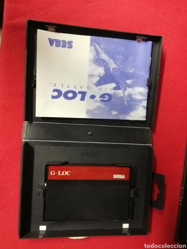 Videojuegos y Consolas: G. LOC - Foto 2 - 235226005