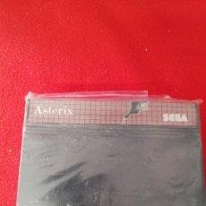 Videojuegos y Consolas: ASTERIX. Lote 235985965