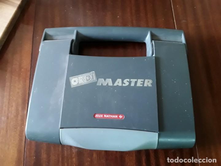 Videojuegos y Consolas: ordi master jeux nathan - Foto 2 - 236902735