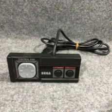 Videojuegos y Consolas: SEGA MASTER SYSTEM CONTROL PAD CRUCETA NUEVA. Lote 237314485