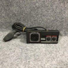 Videojuegos y Consolas: CONTROL PAD CRUCETA NUEVA SEGA MASTER SYSTEM. Lote 244625295