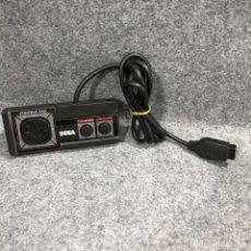 Videojuegos y Consolas: CONTROL PAD CRUCETA NUEVA SEGA MASTER SYSTEM. Lote 244625315