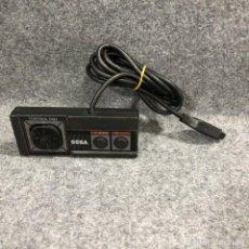 Videojuegos y Consolas: CONTROL PAD CRUCETA NUEVA SEGA MASTER SYSTEM. Lote 244625320