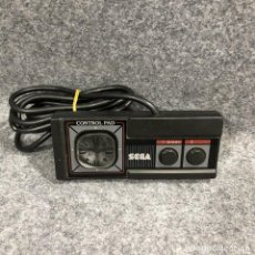 Videojuegos y Consolas: CONTROL PAD CRUCETA NUEVA SEGA MASTER SYSTEM. Lote 244625325