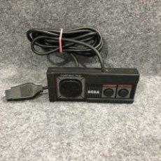 Videojuegos y Consolas: CONTROL PAD CRUCETA NUEVA SEGA MASTER SYSTEM. Lote 244625330