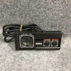 Videojuegos y Consolas: CONTROL PAD CRUCETA NUEVA SEGA MASTER SYSTEM. Lote 244625310