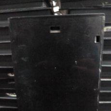Videojuegos y Consolas: JUEGO DE MASTER SYSTEM CASTLE OF ILLUSION. Lote 244950165