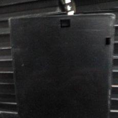 Videojuegos y Consolas: JUEGO DE MASTER SYSTEM TEDDY BOY. Lote 244950240
