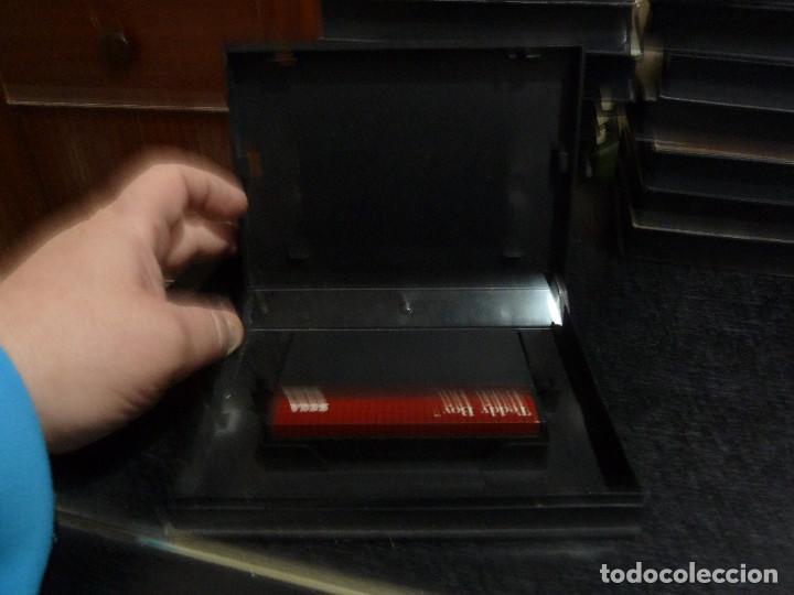 Videojuegos y Consolas: JUEGO DE MASTER SYSTEM TEDDY BOY - Foto 7 - 244950240